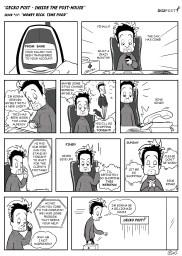 Comic_is17