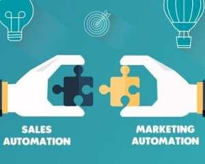 sales-automation