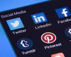 social media users