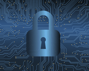 Cybersecurity for Digital Marketers
