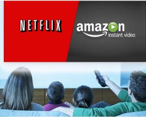 Netflix-vs-Amazon