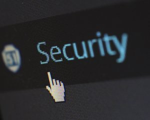 home-security-products