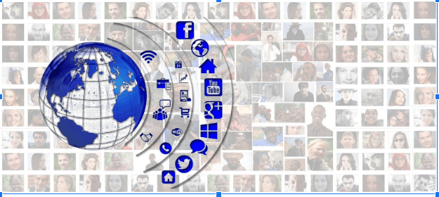 The Content Matters – Enhance Your Social Media Appearance