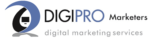 DigiPro Marketers