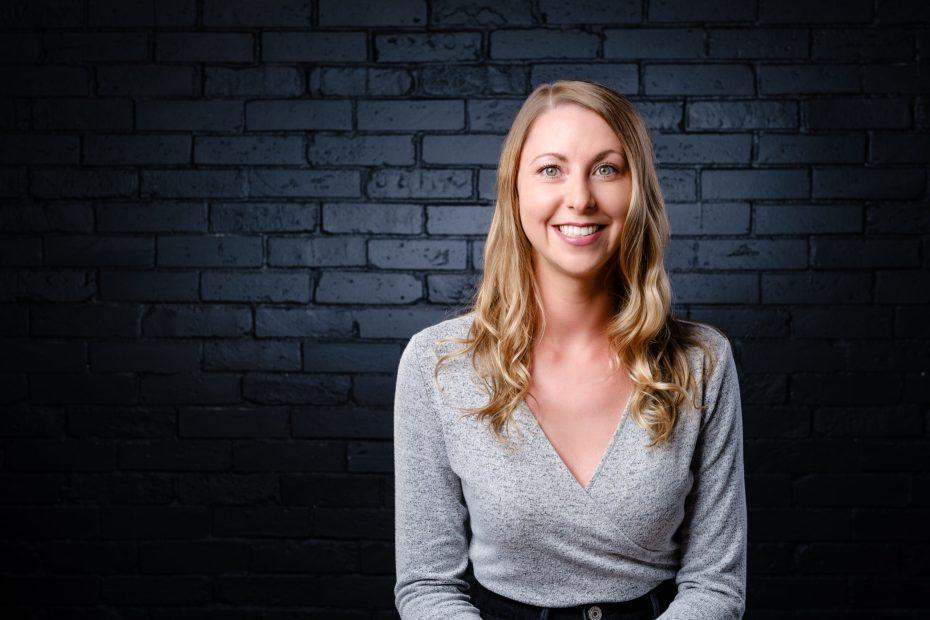 Jessica Spiegel - Operations Director DigiRealty Technologies Inc