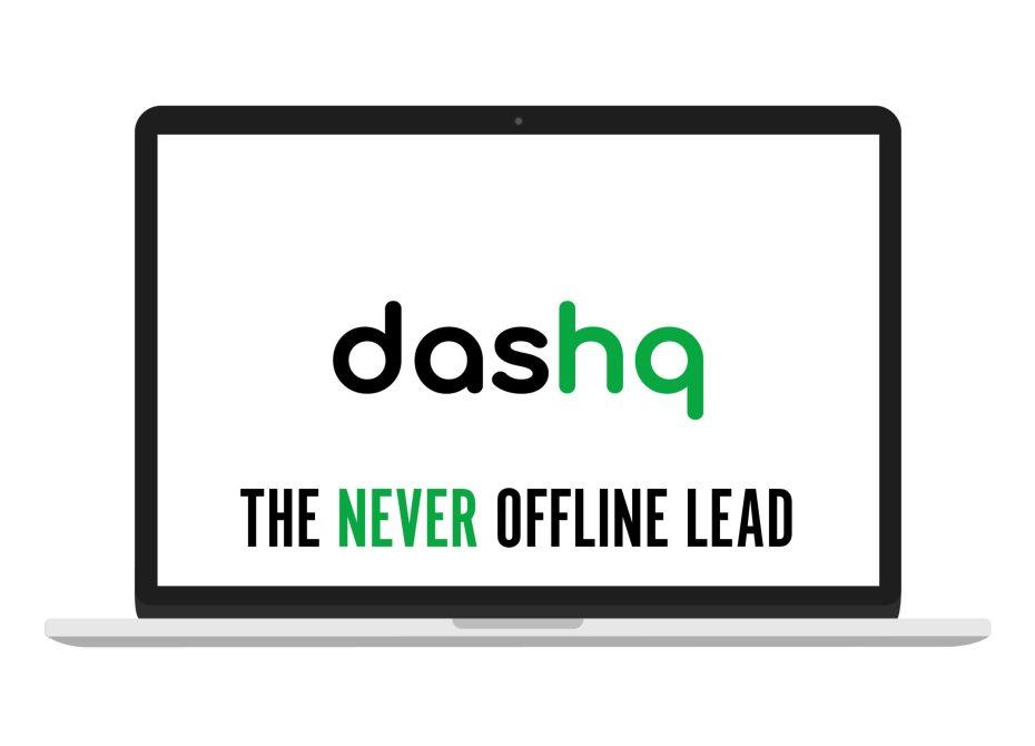 dashq-02 (1)