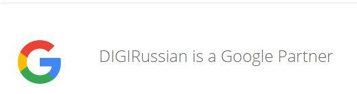פרסום בשפה הרוסית