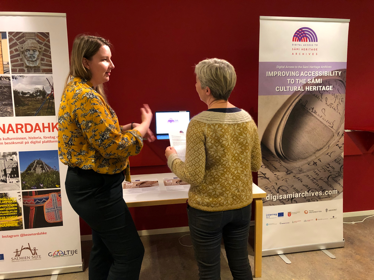 Interreg_Nord_Conference_Project_exhibition-1