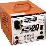 Hawkins AutoPro 20