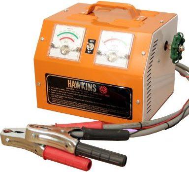 Hawkins BLT 600