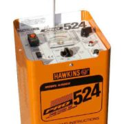 HawkinsPro 524