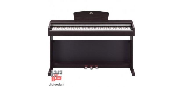 قیمت انواع پیانو