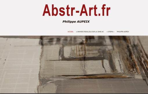 ABSTR-ART.FR