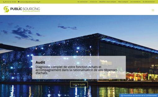 publicsourcing.fr