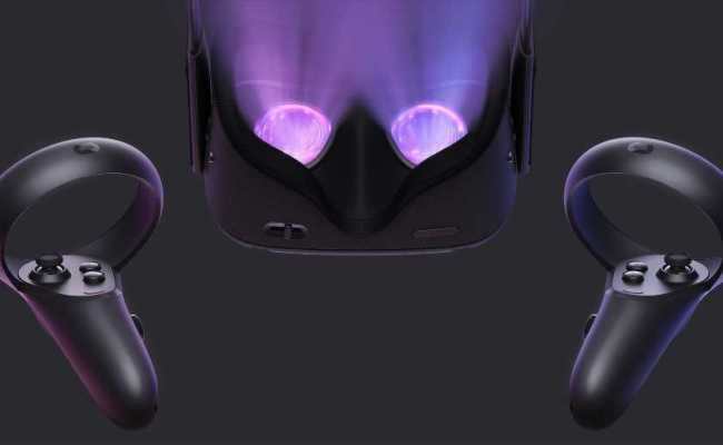 25 Oculus Quest Games Coming In 2019 2020 Road To Vr