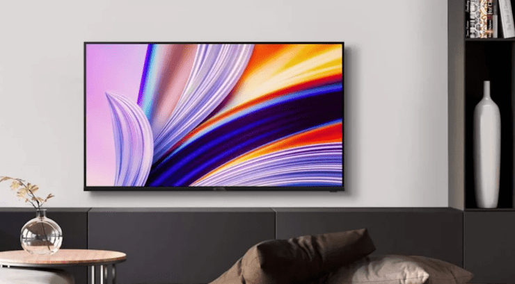 OnePlus TV 40Y1 Releasing in India Today: Price, Features