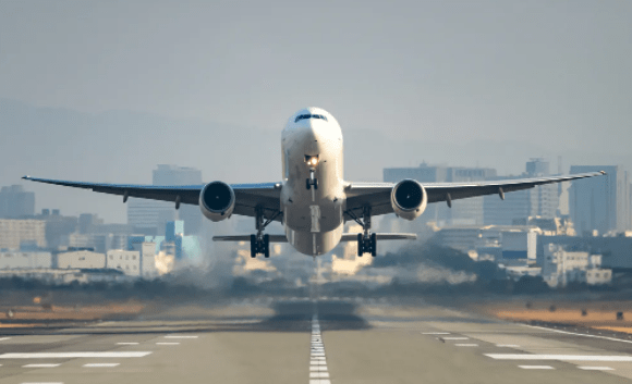 Belarus: Russia blocks some flights for avoiding its Combine