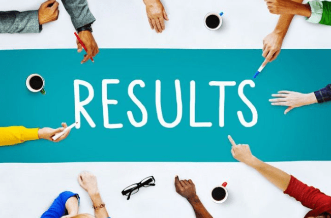 SRMJEEE 2021 Result Announced: Here More Updates