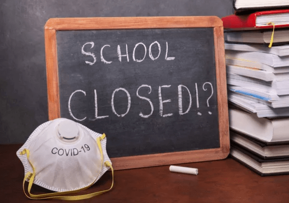 Punjab Government Declares Summer Vacation For School Students
