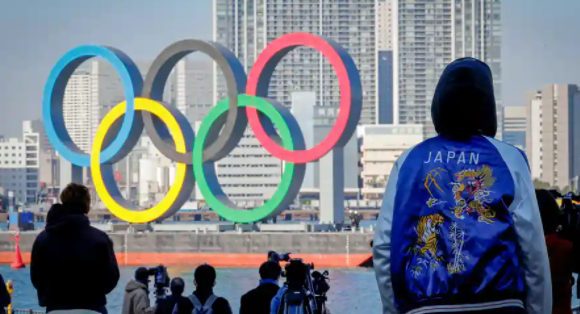 Entire Indian Possible Will Be Vaccinated Before Tokyo Games, Says IOA