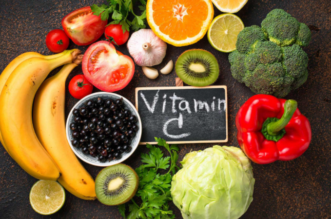 Know About These 5 Vitamin C Rich Super foods