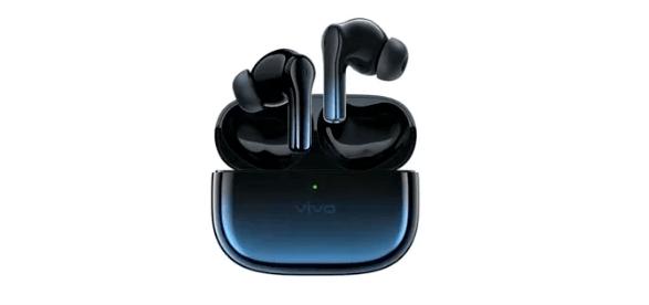 Vivo TWS 2, Vivo TWS 2e True Wireless Earphones With Up to 30-Hour Battery Life Released