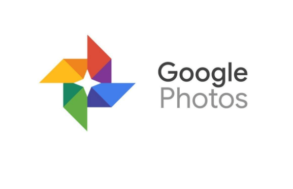 Google Photos for Android Makes Markup Tool