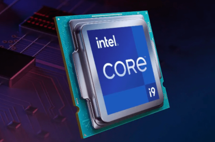 Intel Core i9-11900K, Core i5-11600 Review