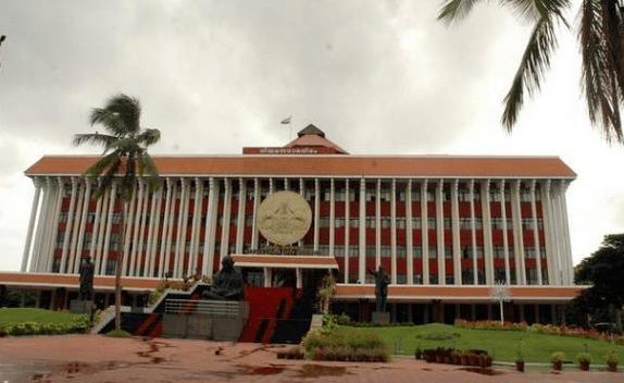 Heated Debate In Kerala House On Covid Fatality