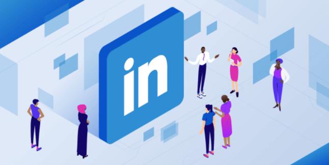 LinkedIn Suffers Massive Data Breach