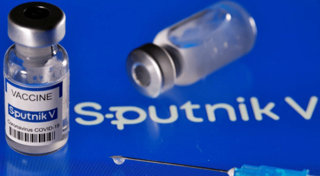 Serum Institute Gets Approval For Vaccine