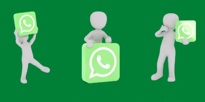 WhatsApp Business API Gets New Updates