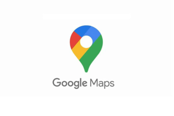 Google Maps Shows Real Time Bus Information
