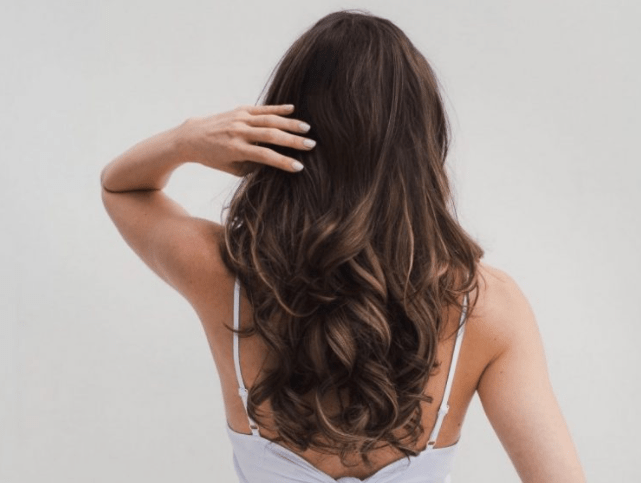 Here Some 5 Home Remedies For Hair Growth
