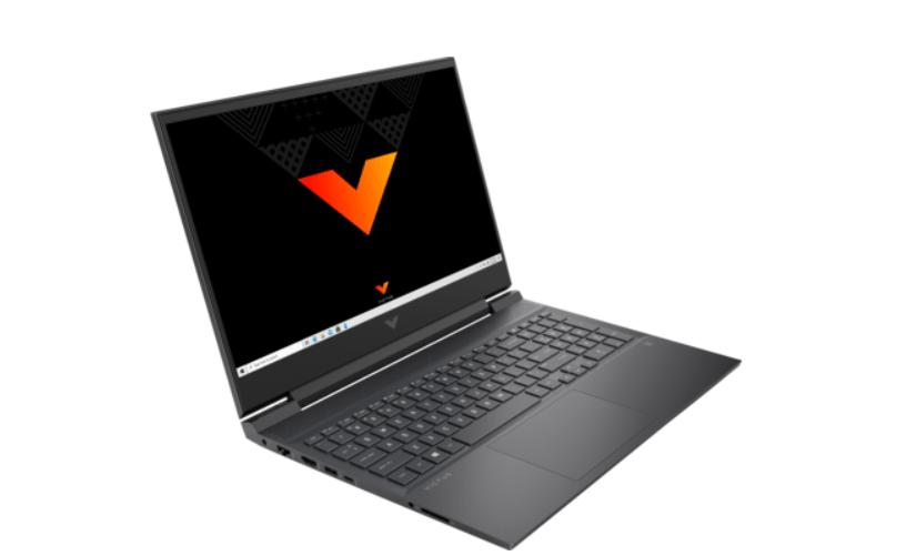 HP Victus 16 Admiring Gaming Laptops Launch in India