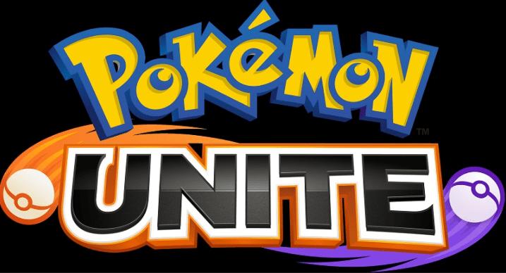 Pokemon Cross Lifetime Revenue in 5 Years