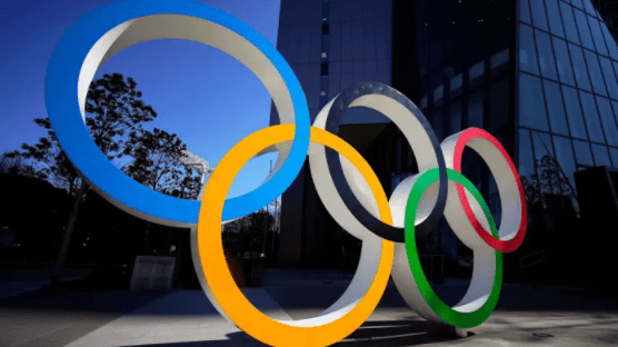 Japan Says Covid Emergency Throughout Olympics