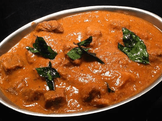 How to prepare Malabar chicken curry at home