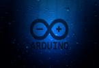 آموزش منو در آردوینو arduino