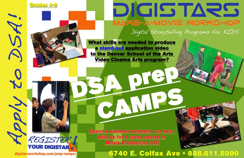 DSA-prep_flyer