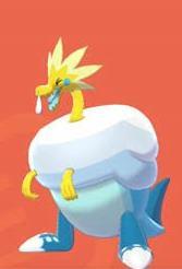 Pokemon Sword And Shield Where To Get Fossil Pokemon Dracozolt Arctozolt Dracovish Arctovish Digistatement