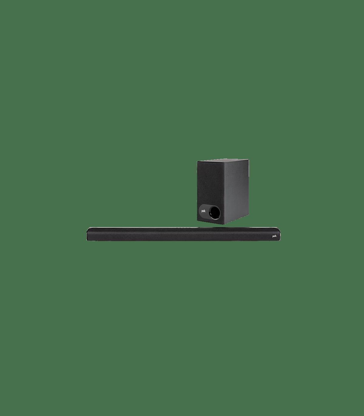 polk audio signas2 meuble tv universel