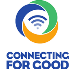 connectingforgood