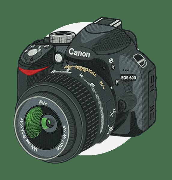 canon-camera-embroidery
