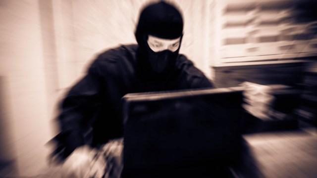 State cyber espionage allegations against Vietnam