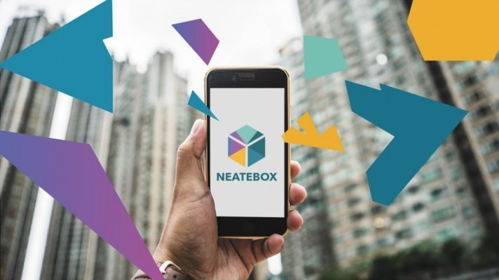 Neatebox NorthLink