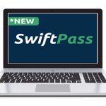 SBRC SwiftPass