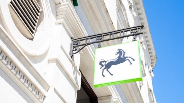 lloyds banking - digital skills