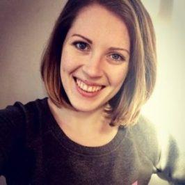 Amanda Gray Profile