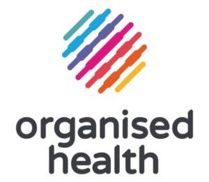 organised health